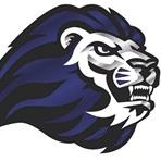 SJMSAA - Landrum Lions