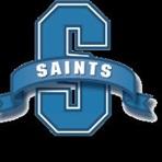 St. Paul Christian Academy - Boys' Varsity Football