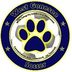 West Genesee High School - Boys Varsity Soccer