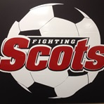 Monmouth College - Men's Soccer