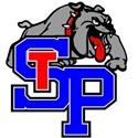 St. Pauls High School - St. Pauls Boys Varsity Football