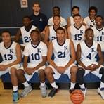 Boys Varsity Basketball - KIPP NYC College Prep - New York ...