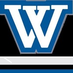 Westminster High School - Boys Varsity Football