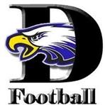 Decatur High School - Freshman Football