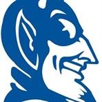 Peotone High School - Peotone Varsity Football