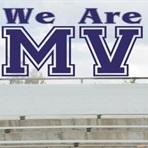 Mountain View High School - Mountain View Football