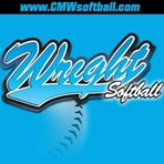 C. Milton Wright High School - Girls' Varsity Softball