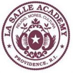 La Salle Academy - Girls' Varsity Soccer