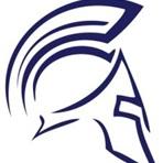 Trinity High School - Central Freshman