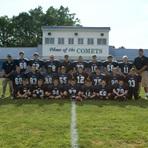 Penns Manor High School - Boys' Freshman Football