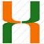 Elkridge Hurricanes - Canes 14U National