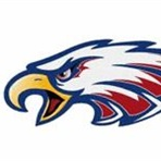 Hugoton High School - HMS 8th Grade Football