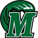 Meade County High School - Varsity Football