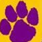 Villa Rica High School Logo