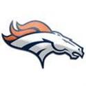 SBMSA Youth Football - Varsity Broncos