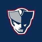 Franklin Parish High School - FPHS Patriot Football