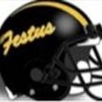 Festus High School - Freshmen Football