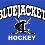 Cambridge-Isanti High School - C-I Girls Varsity Ice Hockey