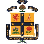 Scots College - Scots College Varsity Cricket