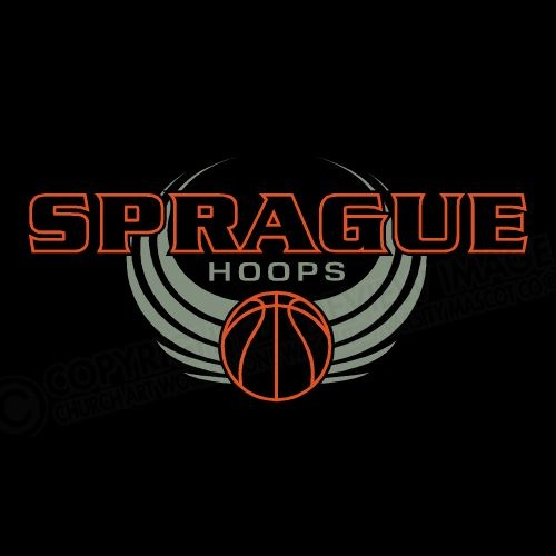 Sprague High School - Boys Varsity Basketball