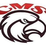 Cutter-Morning Star High School - CMS Jr. High Eagles 2015