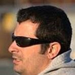 Ted Dalicandro