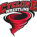 Russellville High School - Cyclone Wrestling