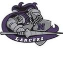 Norton High School - Norton High School