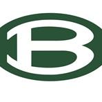 Aden Bowman Collegiate  - Bears Sr. Football