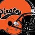 D1 Pirates - D1 Pirates