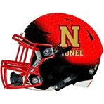 North Oconee High School Logo