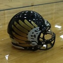 Prairie View High School - Thunderhawk Football