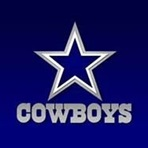 Wichita Falls Boys and Girls Club - National Cowboys