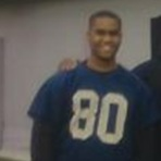 Marquis Roberson