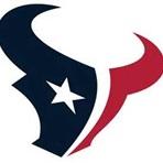 Texans - JV Texans