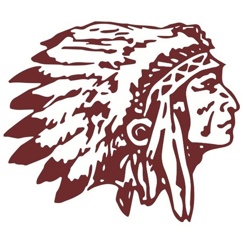 Killingly High School - Boys Varsity Football