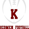 Killingly High School - Boys Varsity Football