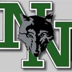 Norman North High School Logo