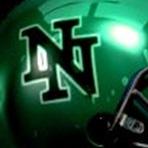 Norman North High School - Norman North Varsity Football