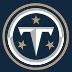 Alvarez Titans- MBYFL - Titans