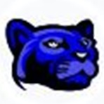 Fort Stockton High School - Girls' Varsity Volleyball