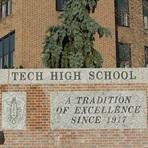 St. Cloud Technical High School - Girls' JV Soccer 2