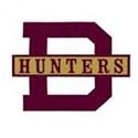 Denfeld High School - Denfeld Varsity Football