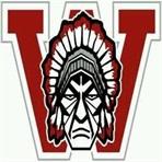 Wakefield Memorial High School - Boys' Varsity Soccer