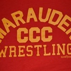 Clearwater Central Catholic - Marauders