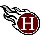 Hillside High School - Comets Football