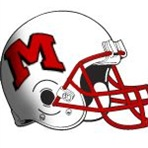 Madison Sr. High School - Madison Varsity Football