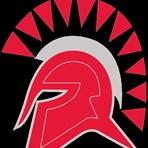 Stafford High School - Boys' Varsity Soccer