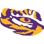 St. B Colts - Bayou Bengals