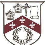 Porter-Gaud High School - Bantam Football